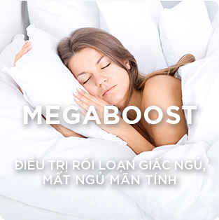Megaboost