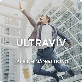 Ultraviv